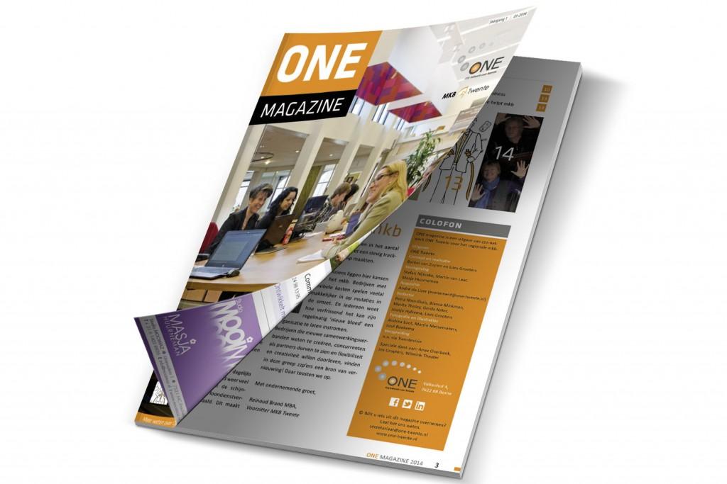 ONE_magazine_1_1800x1200